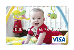 PrivatBank launches personalized cards to help save children with cancer corporate social responsibility csr
